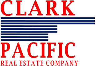 Clark Pacific Real Estate Co.
